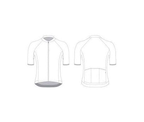Bikin Jersey Sepeda